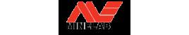 Minelab-shop.ru - интернет-магазин металлоискателей