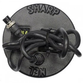 Катушка Nel Sharp для Explorer