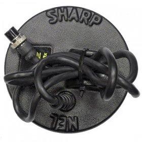 Катушка Nel Sharp для Sovereign/Excalibur