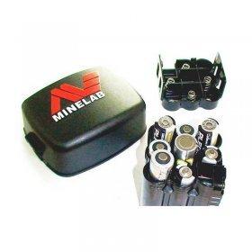 Батарейный блок для CTX 3030