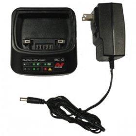 Зарядное устройство для CTX 3030