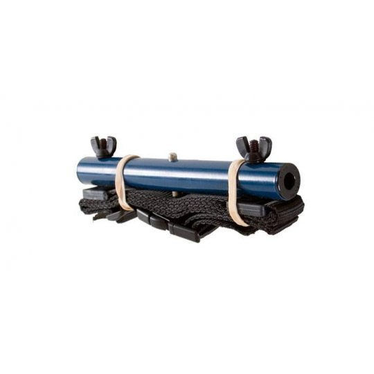 Пояс разгрузочный Excalibur Hipmount Kit