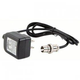 Зарядное устройство 220V для GPX