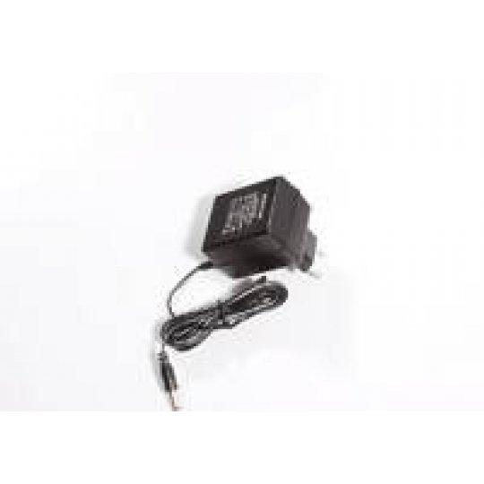 Зарядное устройство NiMH 220В для Excalibur II