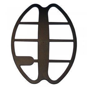 Защита для катушки Skidplate SP17