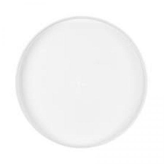 "Защита для катушки 18"" круглая (белая)"